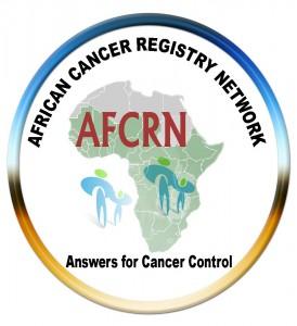AFCRN_logo